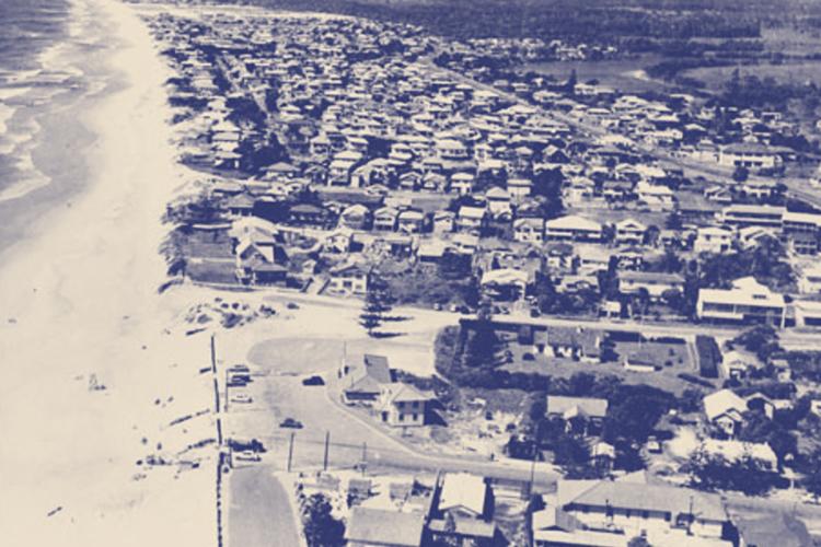 Duke's Parlour Gold Coast